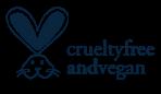 Cruelty Free and Vegan